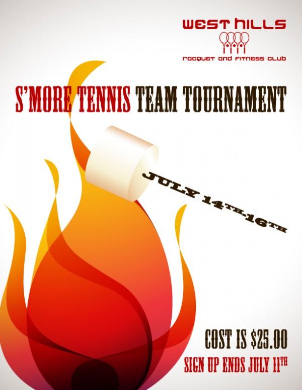 s'more_tennis_flyer